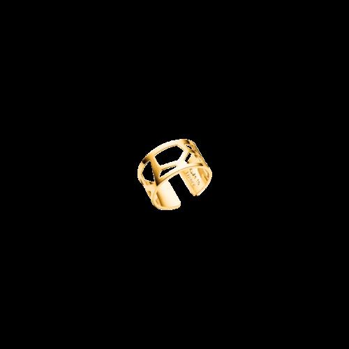 Girafe Gyűrű 58 mm / M Gold