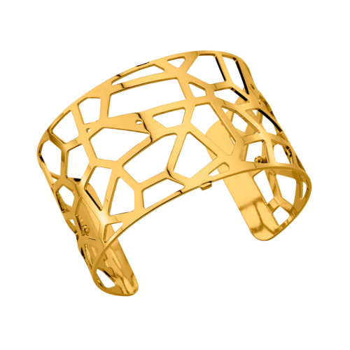 Girafe Karperec 40 mm Gold