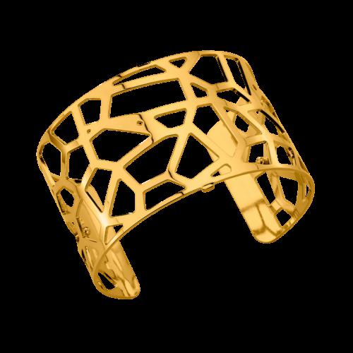 Girafe Karperec 40 mm Gold