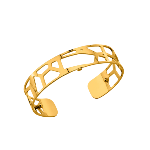 Girafe Karperec 14 mm Gold