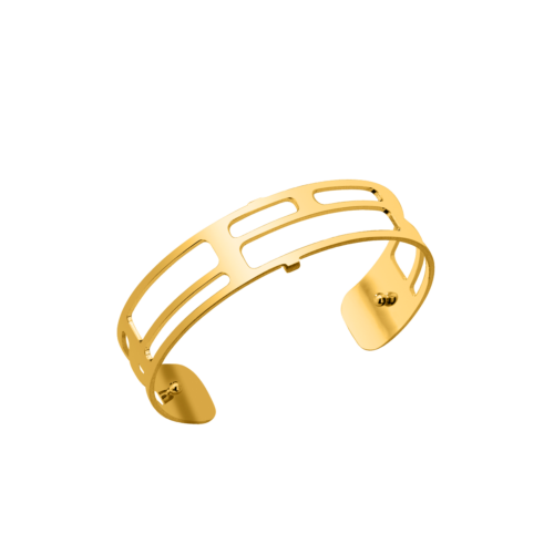 Labyrinthe Karperec 14 mm Gold