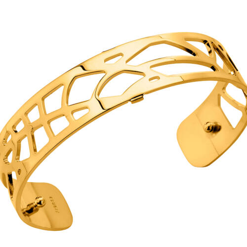 Fogere Karperec 14 mm Gold