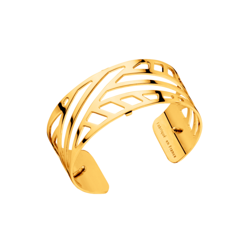 Ruban Karperec 25 mm Gold