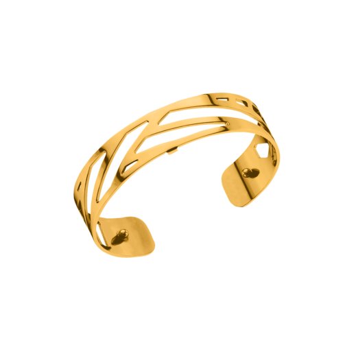 Ruban Karperec 14 mm Gold