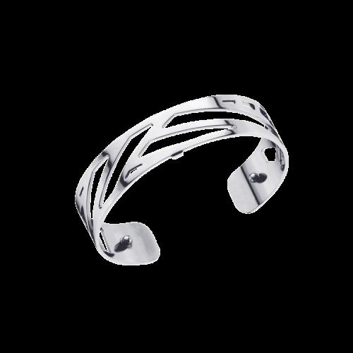Ruban Karperec 14 mm Silver