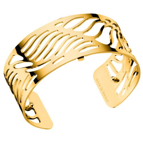 Wave Karperec 25 mm Gold