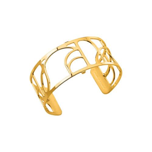 Volute Karperec 25 mm Gold