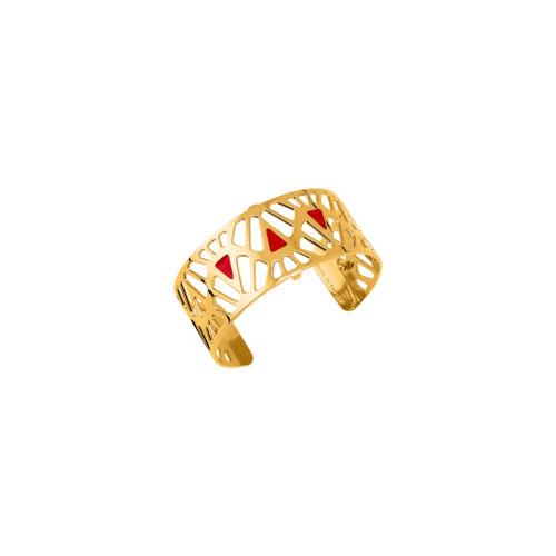 Mai Tai Karperec 25 mm Gold