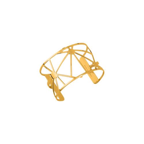 Solaire Karperec 40 mm Gold