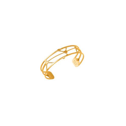 Solaire Karperec 14 mm Gold