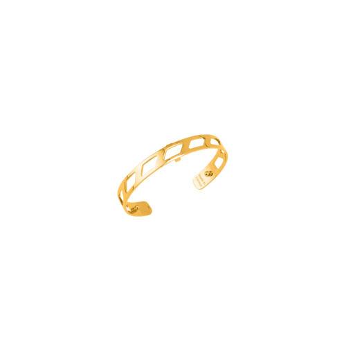 Ruban Karperec 8 mm Gold