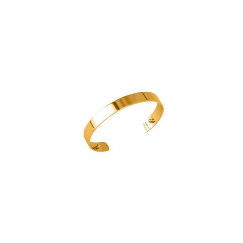 Bandeau Karperec 8 mm Gold