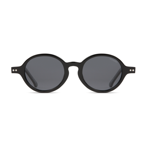 Damon Acetate Black