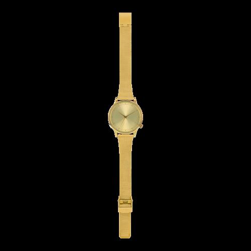 Estelle Royale Gold