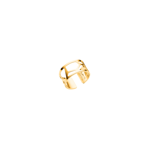 Girafe Gyűrű M Gold