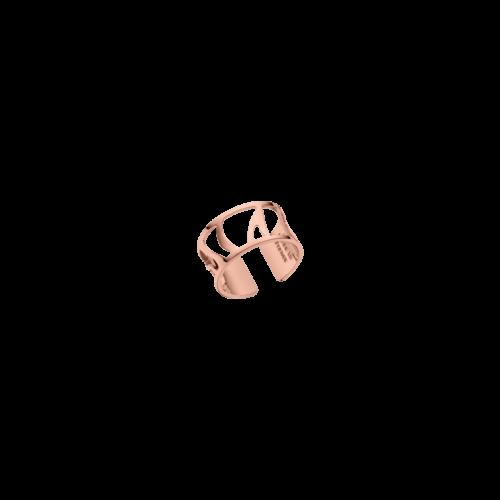 Perroquet Gyűrű M Rose Gold