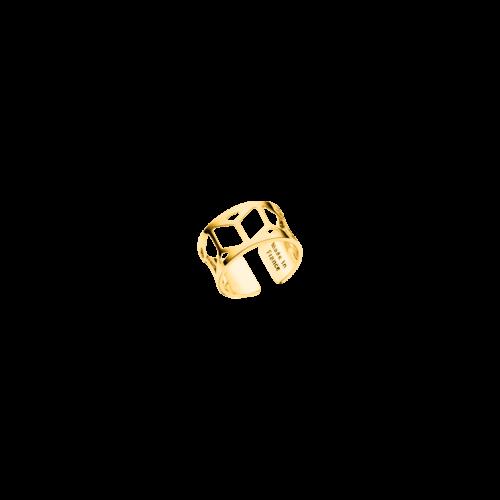 Résille Gyűrű S Gold