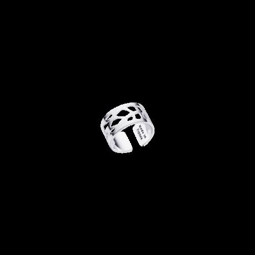 Fougere Gyűrű S Silver