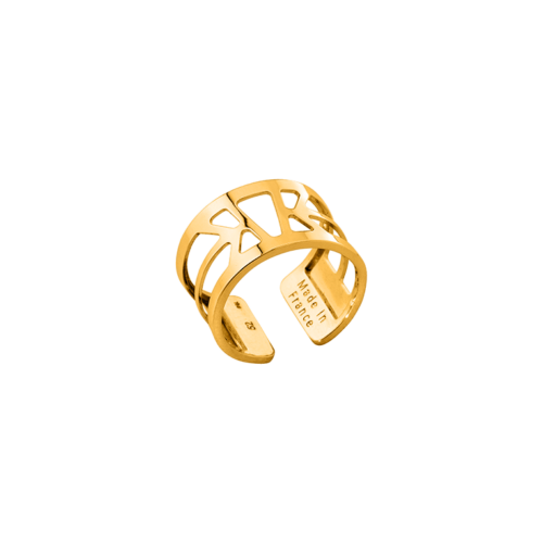 Ibiza Gyűrű M Gold