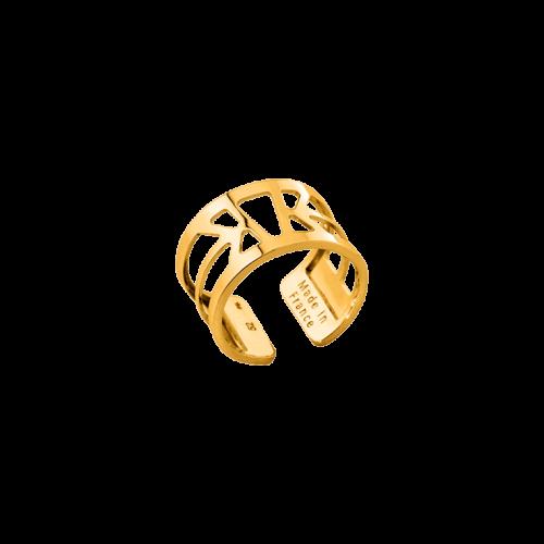 Ibiza Gyűrű L Gold
