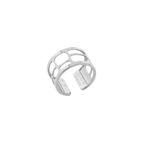 Labyrinthe Gyűrű M Silver