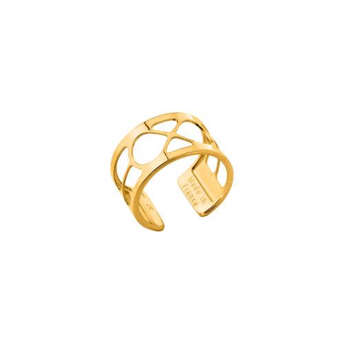 Infini Gyűrű M Gold