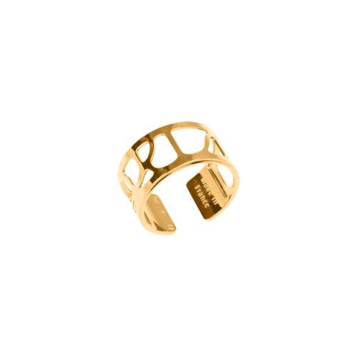 Volute Gyűrű Gold S