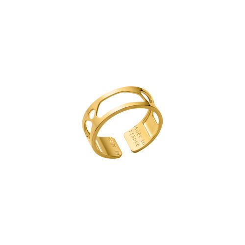 Girafe gyűrű M Gold 8 mm