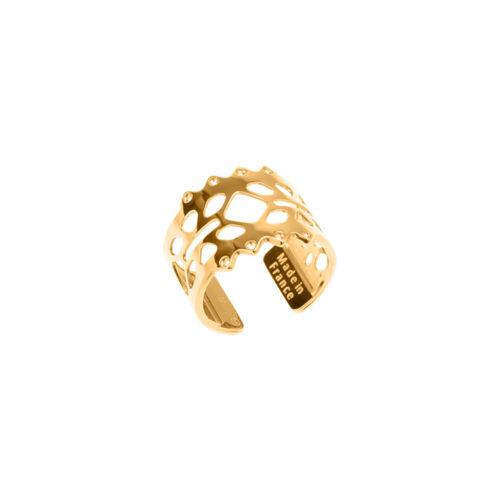 Inca Gyűrű Gold L