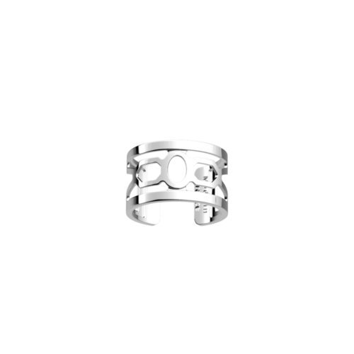Balade gyűrű Silver