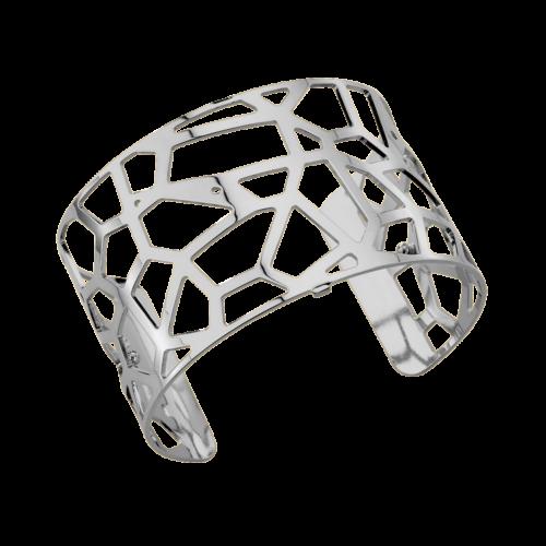 Girafe Karperec 40 mm Silver