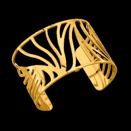 Perroquet Karperec 40 mm Gold