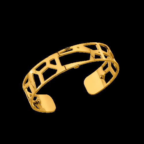 Girafe Karperec 14 mm Gold