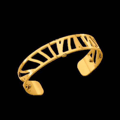 Perroquet Karperec 14 mm Gold