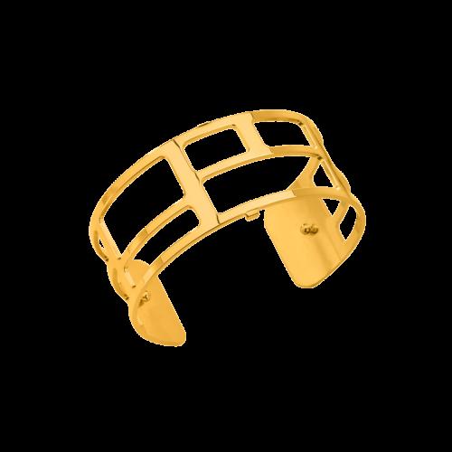Labyrinthe Karperec 25 mm Gold