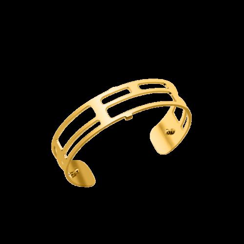 Labyrinthe Karperec 14 mm Gold