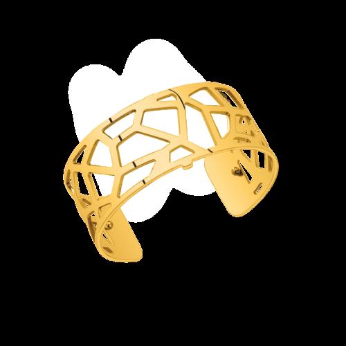 Girafe Karperec 25 mm Gold