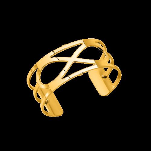 Infini Karperec 25 mm Gold