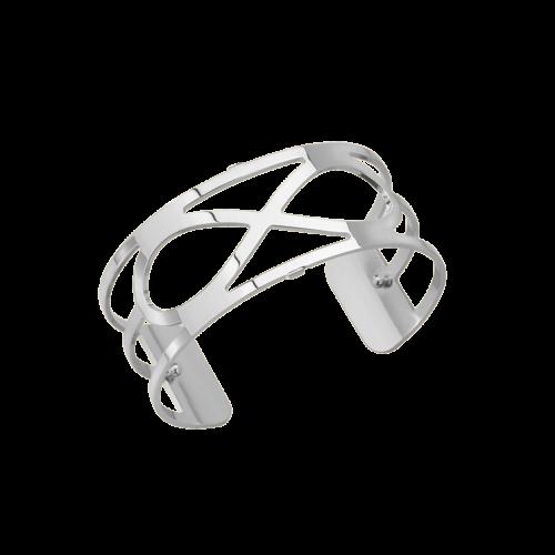 Infini Karperec 25 mm Silver