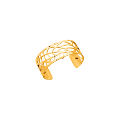 Fougere Karperec 25 mm Gold