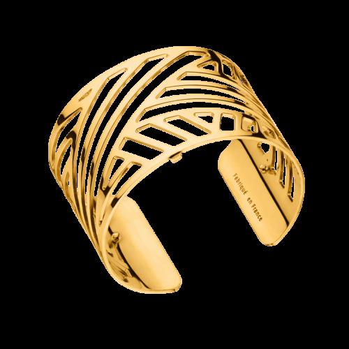 Ruban Karperec 40 mm Gold