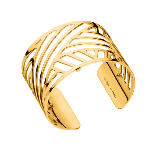 Ruban Karperec 40 mm Gold