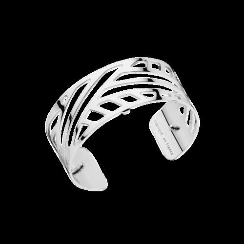 Ruban Karperec 25 mm Silver