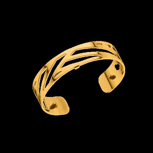 Ruban Karperec 14 mm Gold