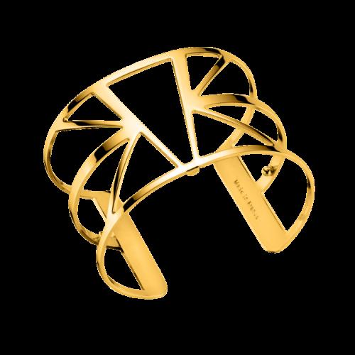 Ibiza Karperec 40 mm Gold