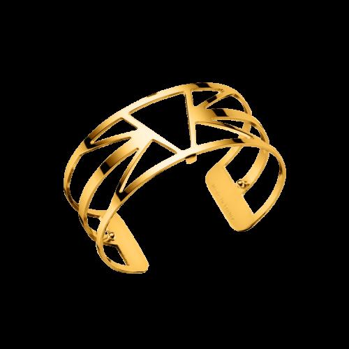 Ibiza Karperec 25 mm Gold