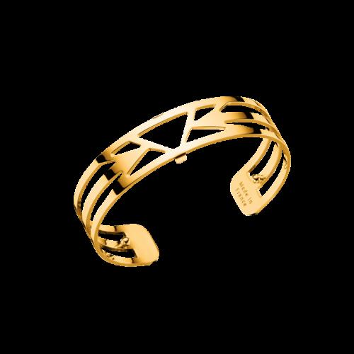 Ibiza Karperec 14 mm Gold