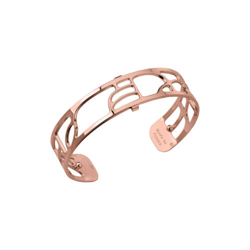Volute Karperec 14 mm Rose Gold