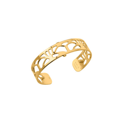 Arcade Karperec 14 mm Gold