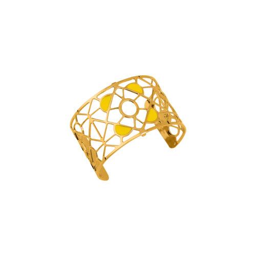 Bora Bora Karperec 40 mm Gold